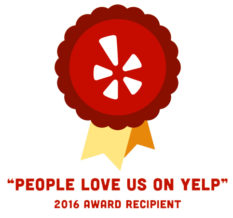 yelp_ribbon