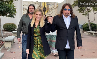 Jennifer Goldman Wins Case for Rockstar-Ace-Frehley-1